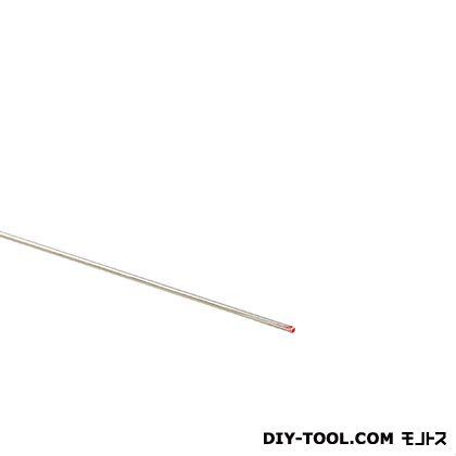 アルミ丸棒  995mm×2mm AM995-2  0