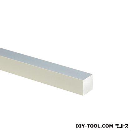 アルミ角棒  20×20×995mm AS6201  0