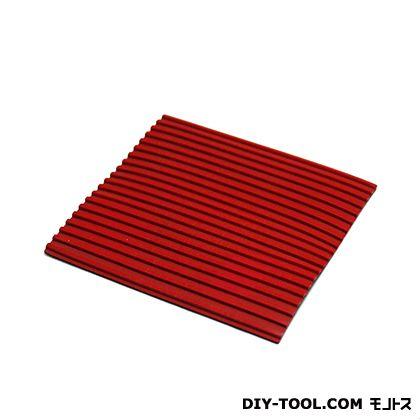 筋ゴム レッド 3×100mm CG3-10-1     0
