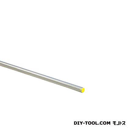アルミ丸棒 995mm×6mm (AM995-6 )