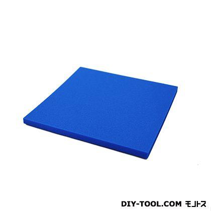 光 ポリエチレン ブルー 10×200mm角 CS10-20-2  0
