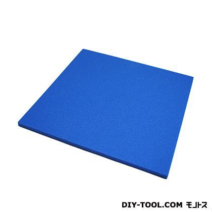 光 ポリエチレン ブルー 10×300mm角 CS10-30-2  0