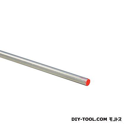 アルミ丸棒  395mm×7mm AM395-7   0