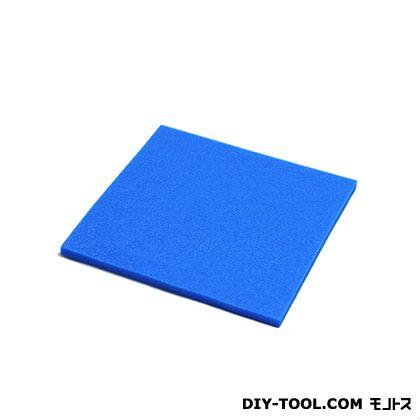 光 ポリエチレン ブルー 5×100mm CS5-10-2  0