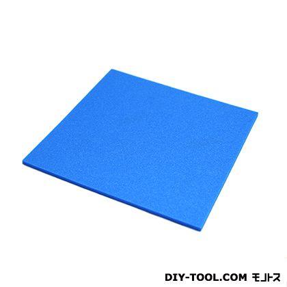 光 ポリエチレン ブルー 5×200mm CS5-20-2  0