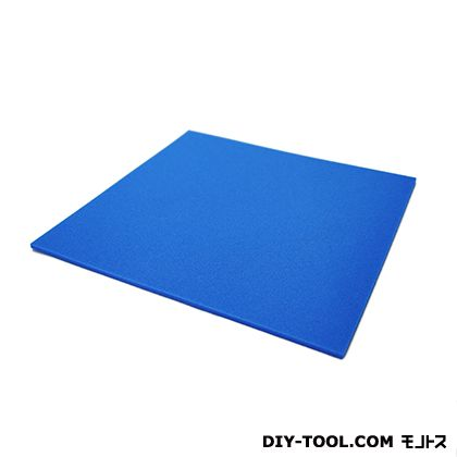 光 ポリエチレン ブルー 5×300mm CS5-30-2  0