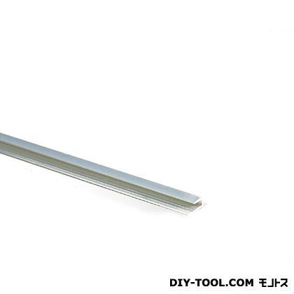 アルミジョイナー  8×3.5×995mm AJ8231  0