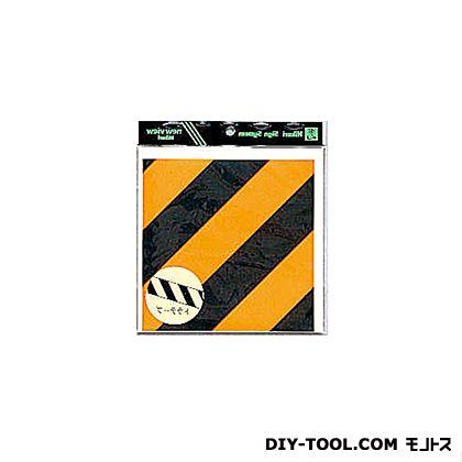 光 トラテープ オレンジ  K881-1  0