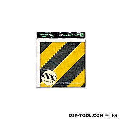 光 トラテープ 黄  K881-2  0