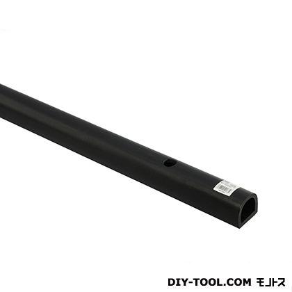 カーストップW穴付  50×1000mm CSG50-1000W    0