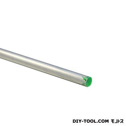 アルミ丸棒  395mm×10mm AM395-10     0
