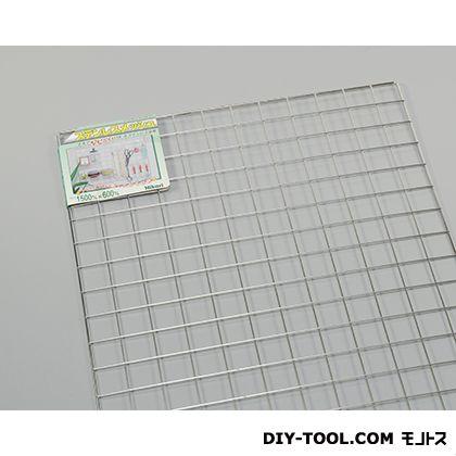 光 ステンレスメッシュ  1500×600mm SJ1564-1  0