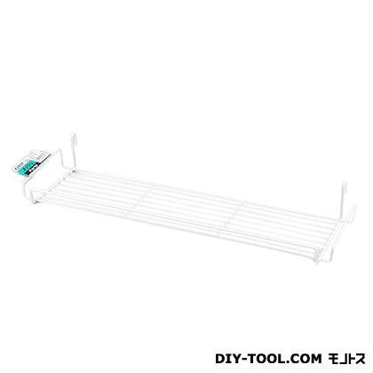 光 線材棚 白 大 SK-102  0