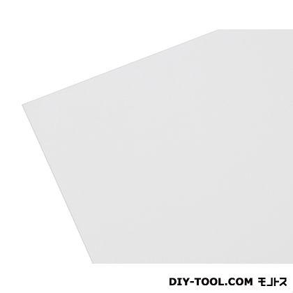塩ビ板 透明 2×1800×910mm EB1892C-1    0