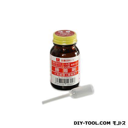 塩ビ接着剤PS板兼用)   EBN-1  0