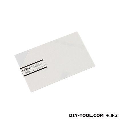 塩ビ板 乳半 2×200×300mm (EB232-12   )