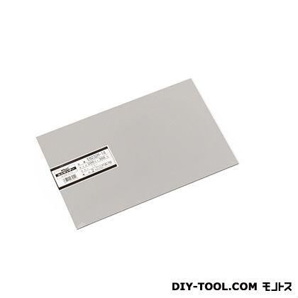 塩ビ板 ミラー 2×200×300mm EB232M-14    0