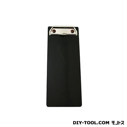 用箋挾み 黒  Y-91-3    0