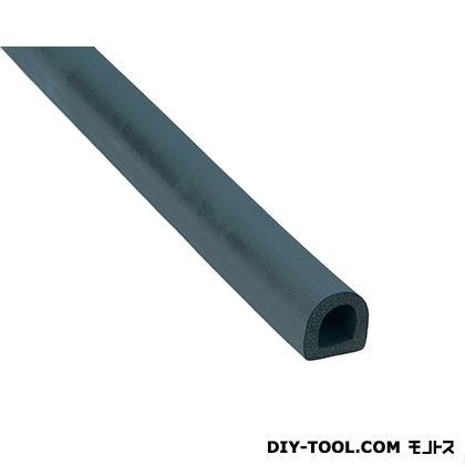 D型スポンジ粘着付  20×20×330mm SRD-330  0