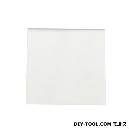 アクリル板 透明 3×50×50mm AF-303    0