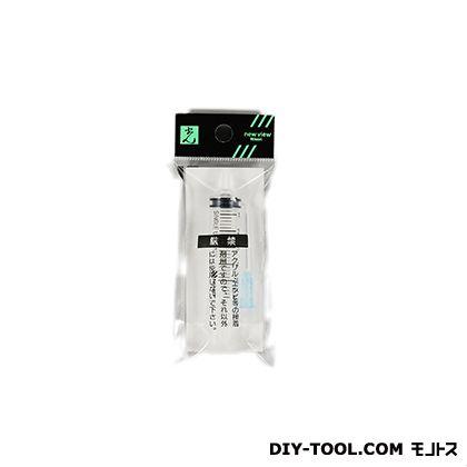 接着剤用注射器   HJ  0