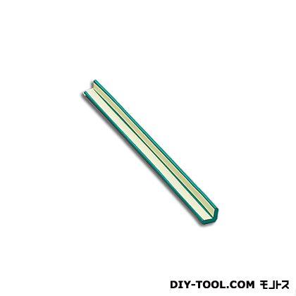 アングル型スポンジ 緑 30×30×450mm SRLY-302  0
