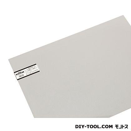 塩ビ板 ミラー 2×450×600mm EB462M-14    0