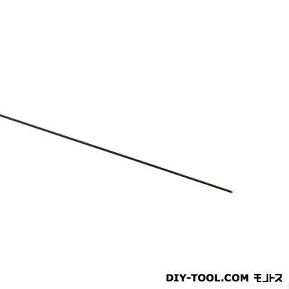ピアノ線 400×0.5mm (PM400-05)