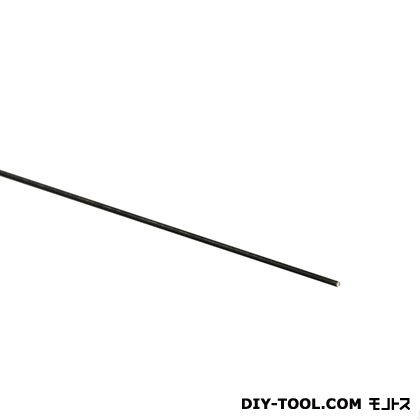 ピアノ線  400×1.0mm PM400-10     0