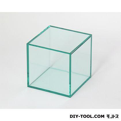 光 プラBOXS)ガラス   PBX65-2  0