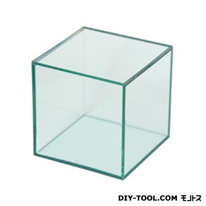 光 プラBOXL)ガラス   PBX97-2  0