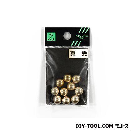 真鍮球  9.52φ YZ92      0