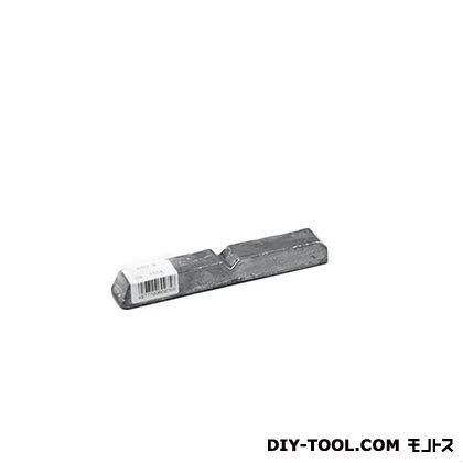 鉛塊  約450g GZ505