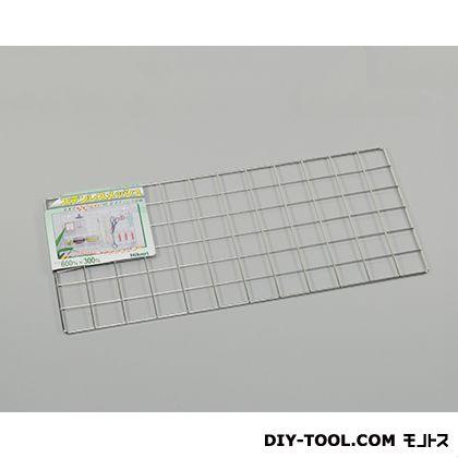 光 ステンレスメッシュ  600×300mm SJ634-1  0