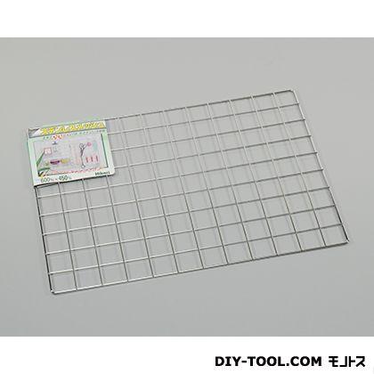 光 ステンレスメッシュ  600×450mm SJ644-1  0