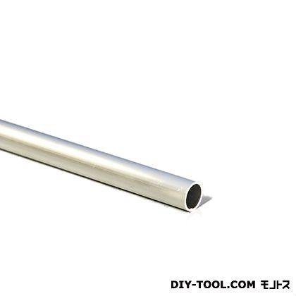 アルミ丸パイプ  1×16φ×300mm AMH1601  0