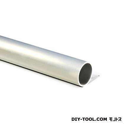 アルミ丸パイプ  1.5×32φ×300mm AMH3201  0