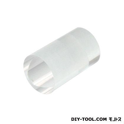 アクリル円柱  30mm丸×50mm AE101     0