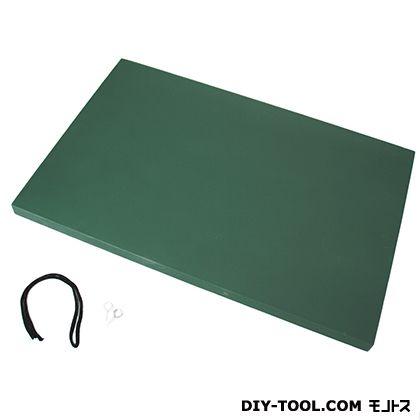 黒板 緑 300×450mm (BD354-2)