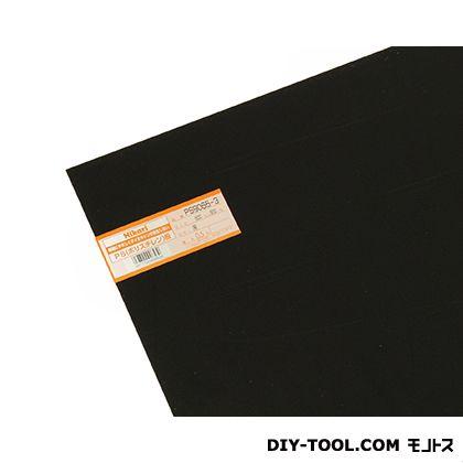 PS板 黒 600×900×0.5mm PS9065-3     0