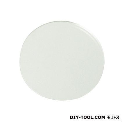 カラーボード板 ピンク 910×1820mm RCB1895-4  0