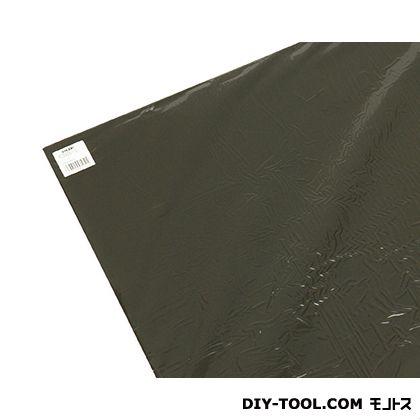 カラーボード板 ブラック 600×450mm (RCB465-12  )