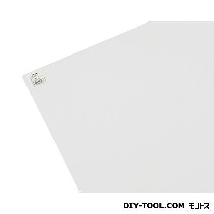 KPパネル ホワイト 600×900mm NCB695-1     0