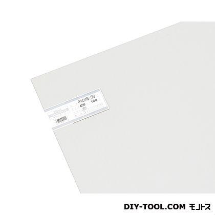 光 ペットエース 透明 450×600×3.0mm PAC46-30  0