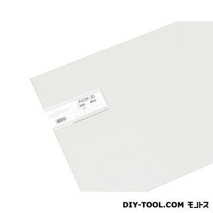 ペットエース 透明 300×450×3.0mm PAC34-30  0