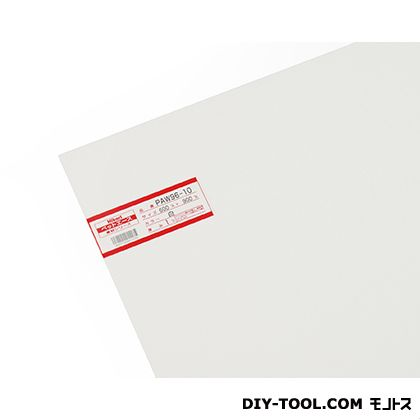 ペットエース 白 600×900×1.0mm (PAW96-10   )