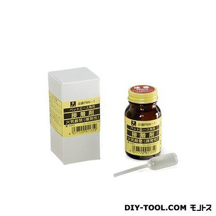 ペットエース用接着剤   PBN-1  0