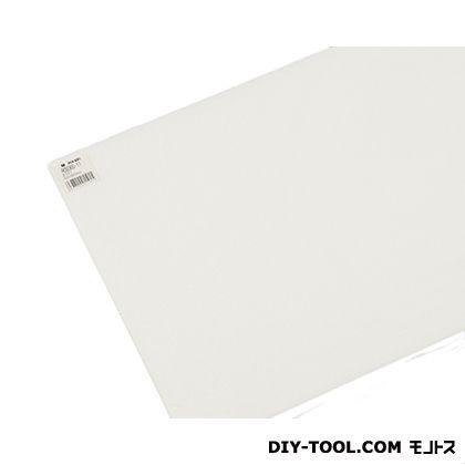 カラーボード板 ホワイト 300×600mm RCB365-11    0