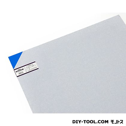 塩ビ板 青 0.5×910×600mm EB965-6  0