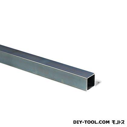 スチール角パイプ  22角×2000mm TK200-22     0